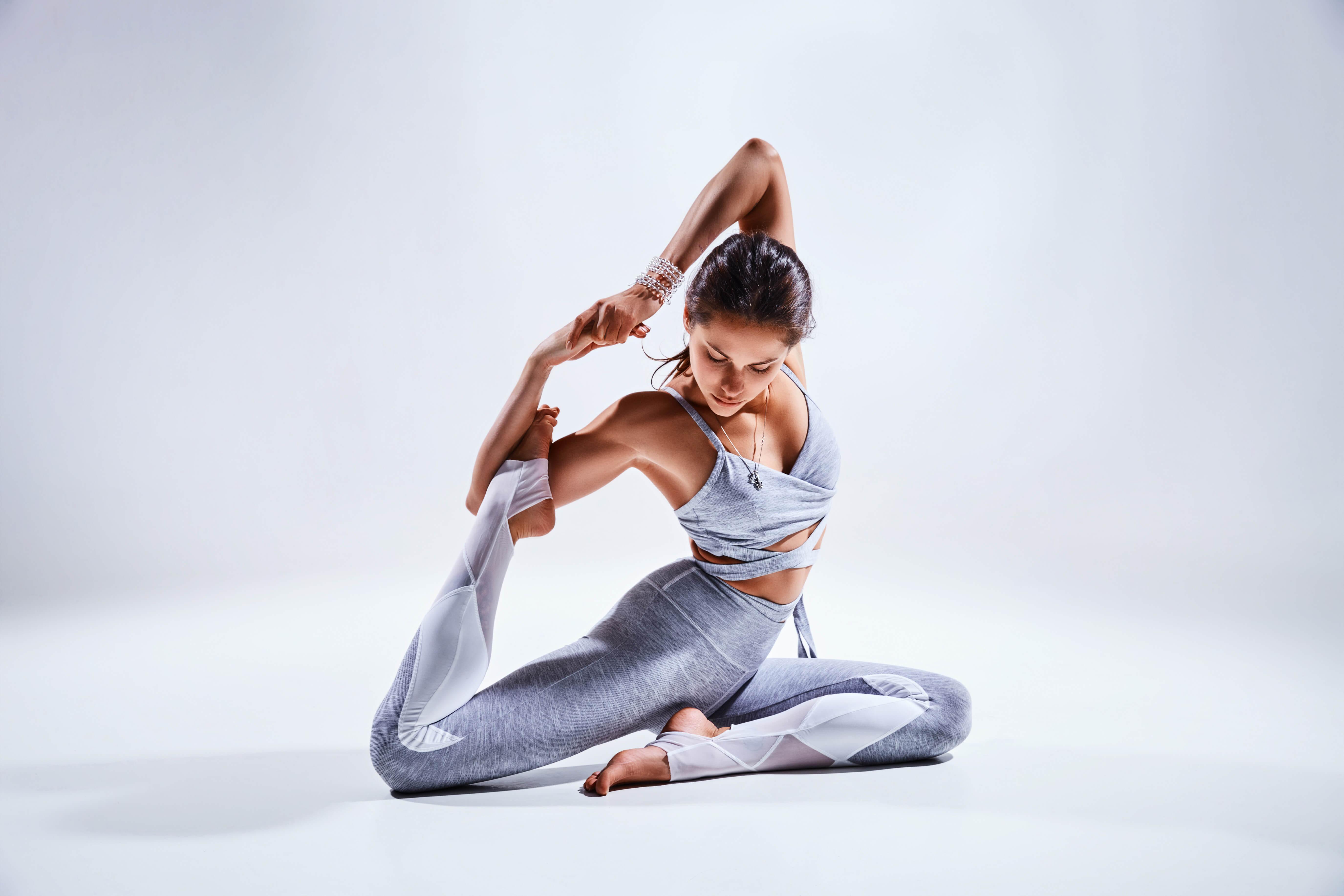 5 steps to flexibility amn academy