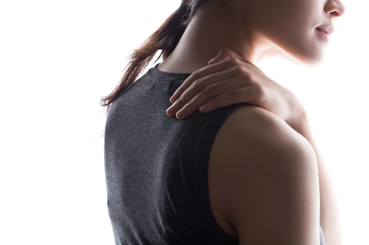 3 types of pain amn academy blog